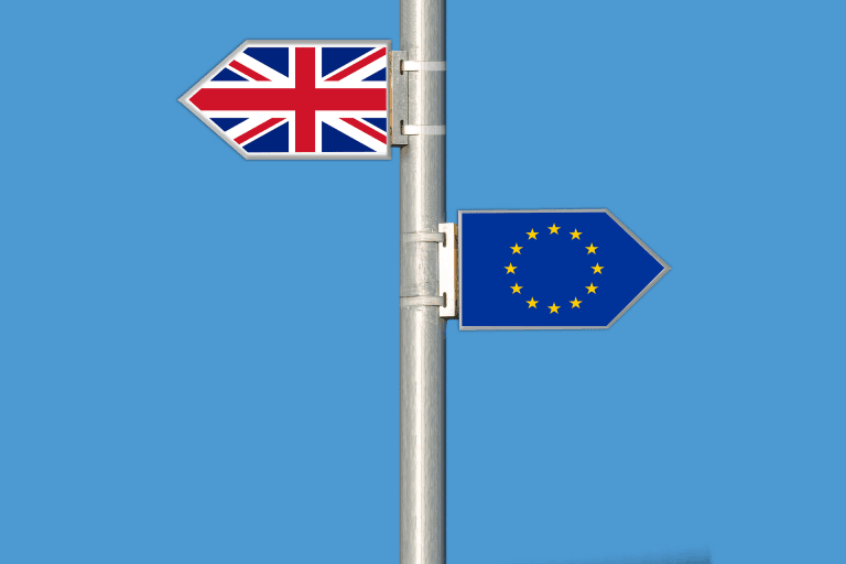 Settled Status después del Brexit