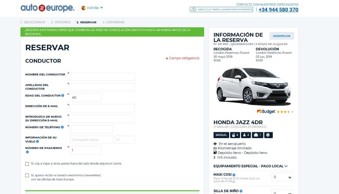 AutoEurope-coche-alquiler-inglaterra