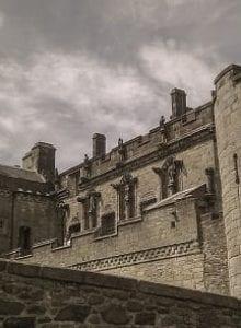 Ver castillos en excursiones desde Edimburgo