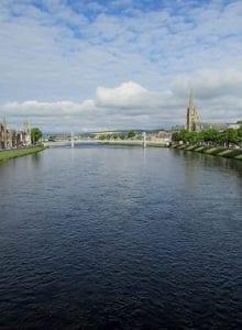 Viajar desde Edimburgo en excursiones
