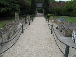 Precio de las Churchill War Rooms