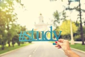 Estudiar inglés online y gratis