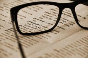 Integrar el inglés en nuestra vida diaria