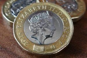 dinero-moneda-reino-unido