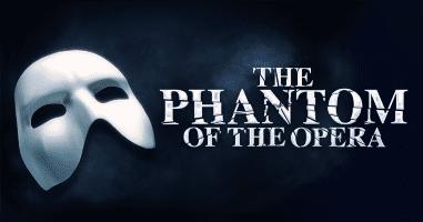 phantomopera musical