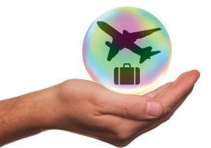 Protege tu salud en los viajes con seguros de confianza