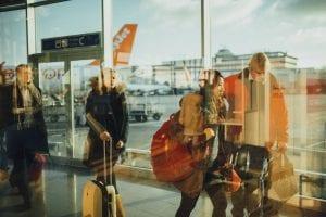 Asegura tu viaje con IATI para no tener problemas turísticos