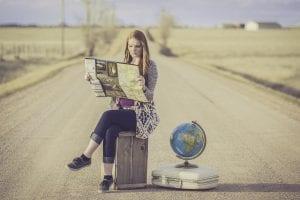 Planifica un viaje seguro con IATI y descubre sus planes