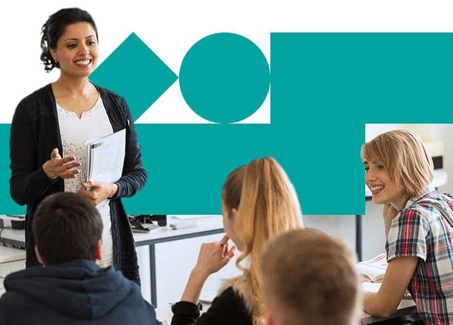 lo mejor es preparase uno mismo el examen Advanced, aunque puedes utilizar academias para ello.