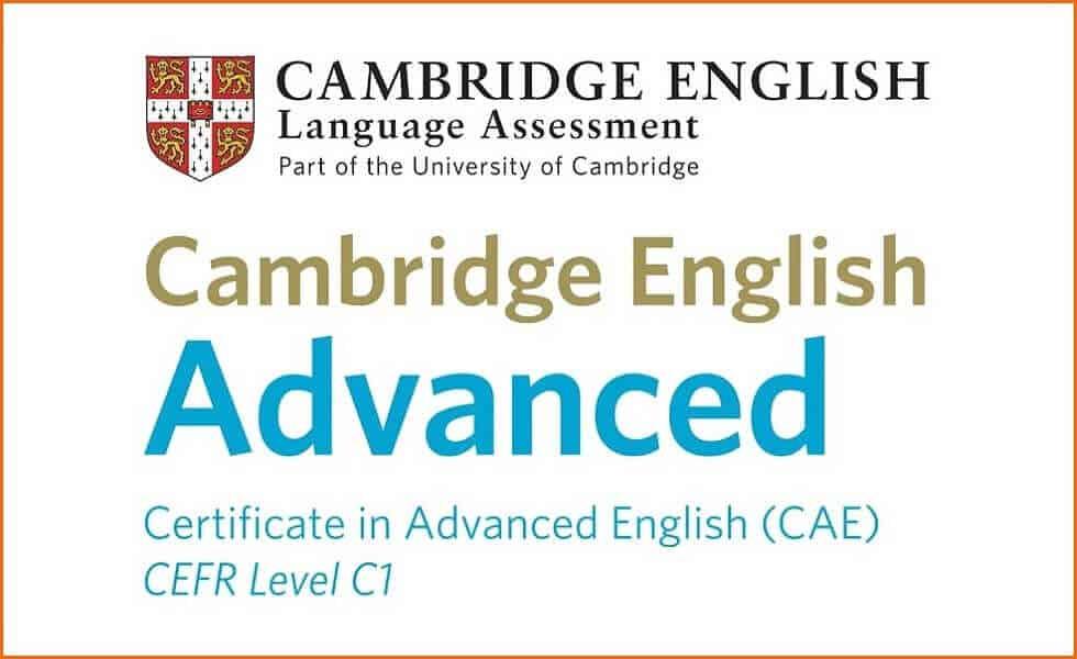 Advanced (CAE) C1 de Cambridge: Guía para Preparar y Aprobar