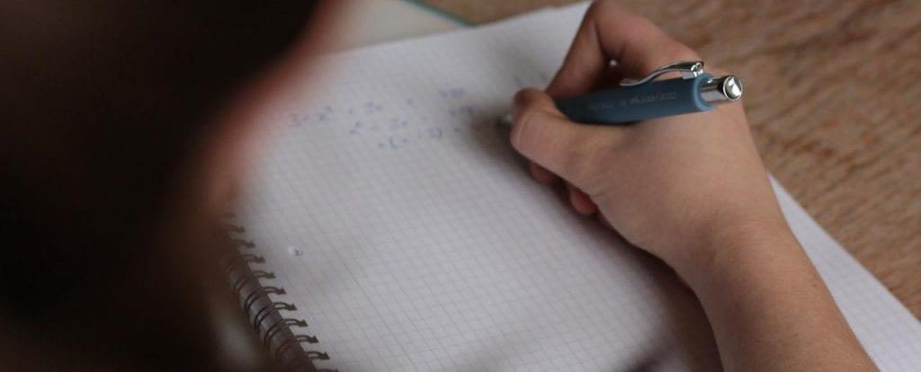 El examen de inglés IELST es perfecto para estudiar en el extranjero.