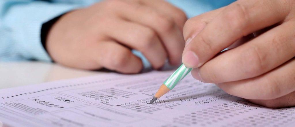 Cambridge pone a tu disposición multitud de sedes para realizar el examen KET