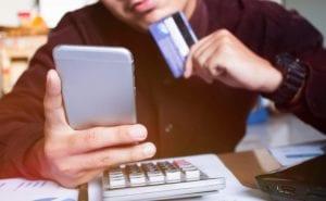 Formas de transferir dinero entre cuentas